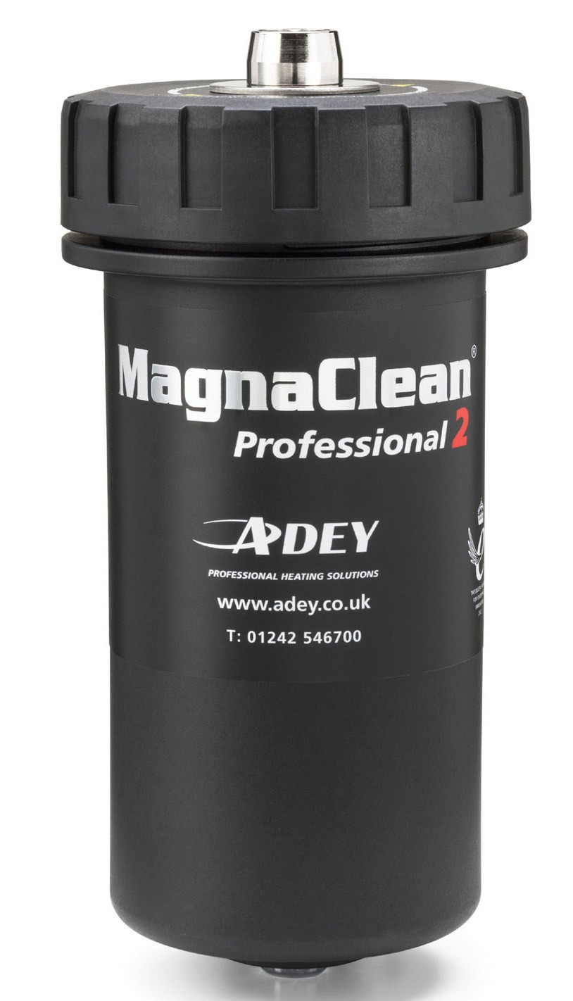 MagnaClean Professional 2 22mm