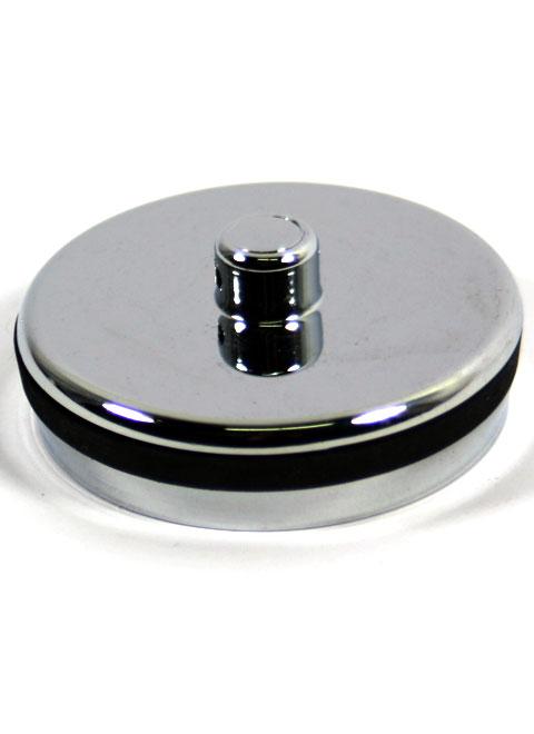 Bath Plug CP2