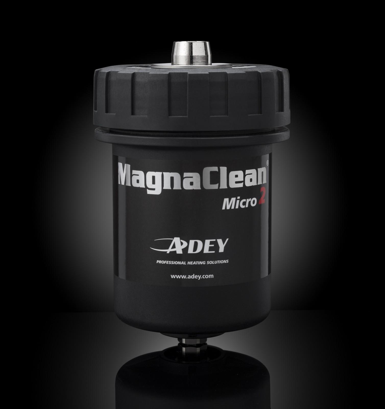 Adey Magnaclean Micro 2 22mm