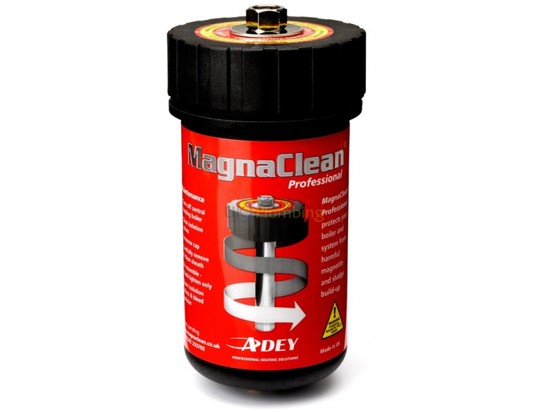 Adey Magnaclean Professional1 22mm