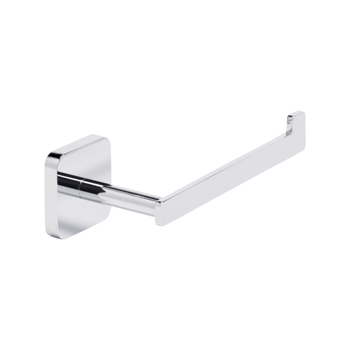 Roper Rhodes Ignite Toilet Roll Holder