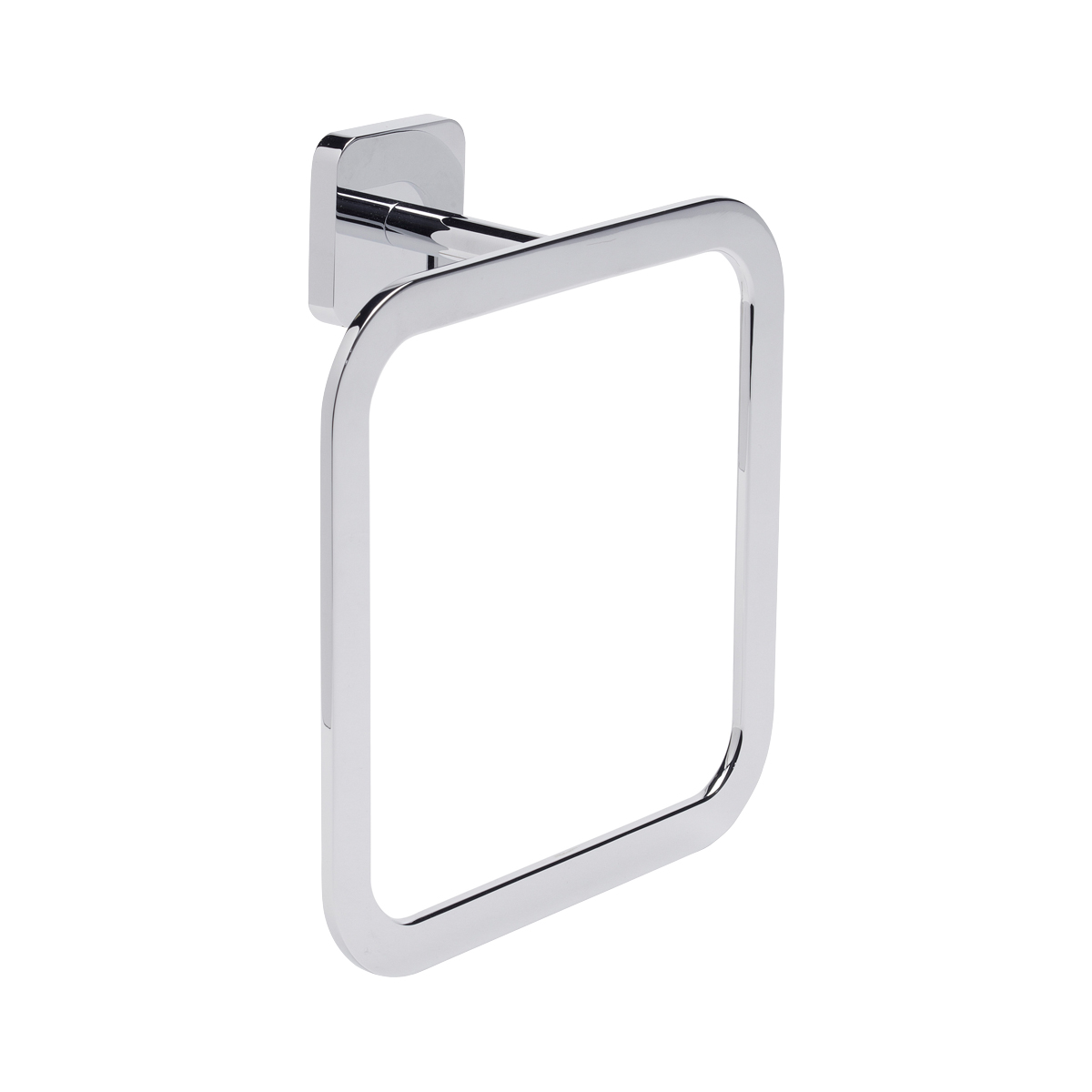 Roper Rhodes Towel Ring