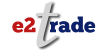 E2Trade Online Shop